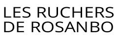Les Ruchers de Rosanbo
